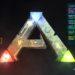 ARK: Survival Evolved初心者向け橋をかける方法
